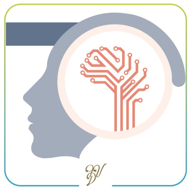 Neuro Training